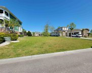 831 Waterton Ave., Myrtle Beach image