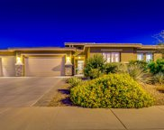 3901 E Birchwood Place, Chandler image