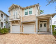 43 Emerald Beach Way, Santa Rosa Beach image