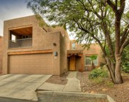2974 N Cardell, Tucson image