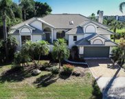 1217 Par View DR, Sanibel image