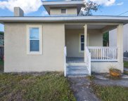2309 W Fig Street, Tampa image
