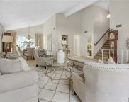 6386 San Andres Avenue, Cypress image