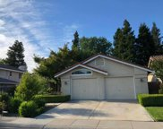 4709  Elliott Ranch, Elk Grove image