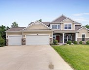 3555 Westhampton Court Ne, Grand Rapids image