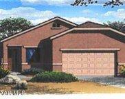 5886 N Elton Place, Prescott Valley image