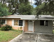 4421 78th Avenue N, Pinellas Park image