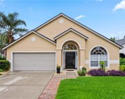 16524 Coopers Hawk Avenue, Clermont image