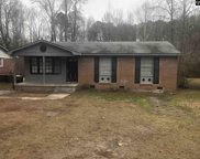 320 Todd Branch Drive, Columbia image
