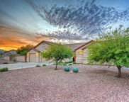 5651 N Sunset Heights, Marana image