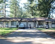 19220 5th Ave E Unit E & F, Spanaway image