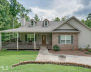 5438 Speckled Wood Lane, Gainesville image