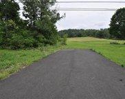7433 Chestnut, Upper Milford Township image
