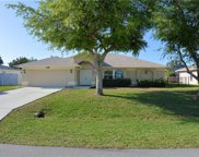 230 SW 33rd TER, Cape Coral image