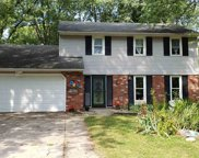 712 E Boydston Mills Drive, North Webster image