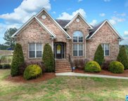 690 Ridgefield Way, Odenville image