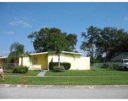 121 SE Bonita Court, Port Saint Lucie image