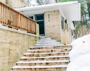 4576 Division Avenue N, Comstock Park image