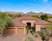 19919 N 83rd Place, Scottsdale image