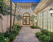 11133 Green Bayberry Drive, Palm Beach Gardens image