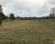 TBD O'Neal Rd, Gonzales image