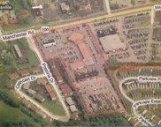 15970 Manchester  Road, Ellisville image