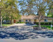1180 Flowerwood, Walnut Creek image