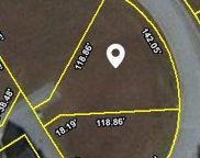 13 Royal Troon Circle, Oak Ridge image