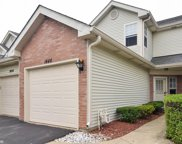1446 Eagle Court, Glendale Heights image