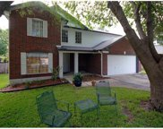 1606 Courtney Ln, Cedar Park image