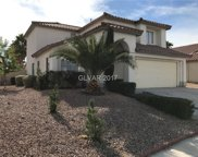 817 BEEFEATER Place, North Las Vegas image