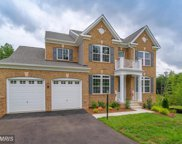 19235 STONEY RIDGE PLACE, Triangle image