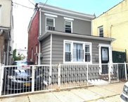 94-28 86th St, Ozone Park image