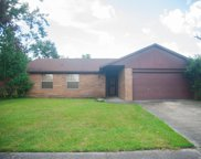 1725 LAURA ANN LN, Orange Park image