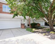 427 Town Place Circle, Buffalo Grove image