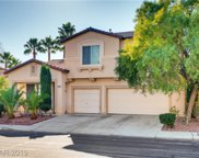 2535 WELLWORTH Avenue, Henderson image