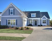 3221 Seagrass Court, Southport image