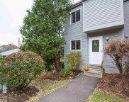 701 Dorset Street Unit #12, South Burlington image