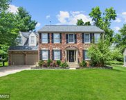 9611 BALD HILL ROAD, Bowie image