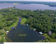 18320 Breezy Point Road, Woodland image