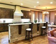 5056 Copperglen Circle, Colleyville image