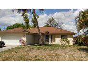 4455 25th Ave Sw, Naples image