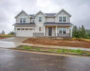8972 SE Spyglass  DR, Happy Valley image