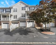 210 SHEFFIELD CT, Denville Twp. image