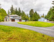 16323 89th Ave NW, Stanwood image