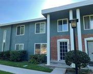 8154     Santa Inez Drive, Buena Park image