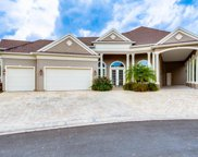 106 Bowfin, Titusville image