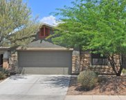 8720 N Shadow Wash, Marana image