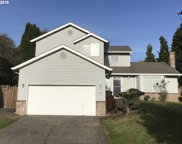50 SW WILLOWBROOK  PL, Gresham image