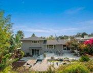 104 Corinne Ave, Santa Cruz image
